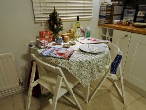 202101~20201224~Home_alone~Covid_Christmas_Story`Val_Pink~Dec_2020