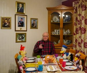 202101~20210106~Burpham~Christmas_Bubbles_and_Absent_Friends`David_Pearce~Xmas2020